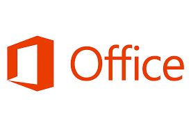 Collaborate in real time with friends and family with Office Online. Use your browser to create, edit, and share Word, Excel, PowerPoint, and OneNote documents from any device.