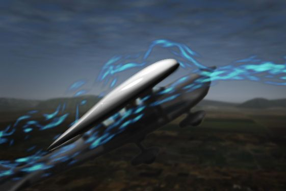 Angle of attack vs airspeed - what pilots don't understand. http://airfactsjournal.com/2015/03/airspeed-vs-angle-attack-pilots-dont-understand/