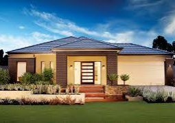 Melbourne's leading roof tile suppliers providing roofing installation & roof restorations.Call us for an estimate on roof tiles cost and prices.