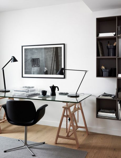 Die besten 25+ Dansk design Ideen auf Pinterest Arne jacobsen - interieur design ideen gemeinsamen projekt