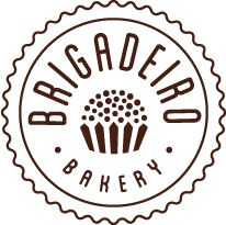 Brigadeiro Bakery is here to tell the story of these lovable chocolate balls. Our mission is to share the love of Brigadeiros to New York and beyond.