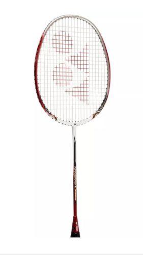#Yonex nanoray cronus #badminton racket #racquet sports equipment accessory,  View more on the LINK: http://www.zeppy.io/product/gb/2/182169912439/