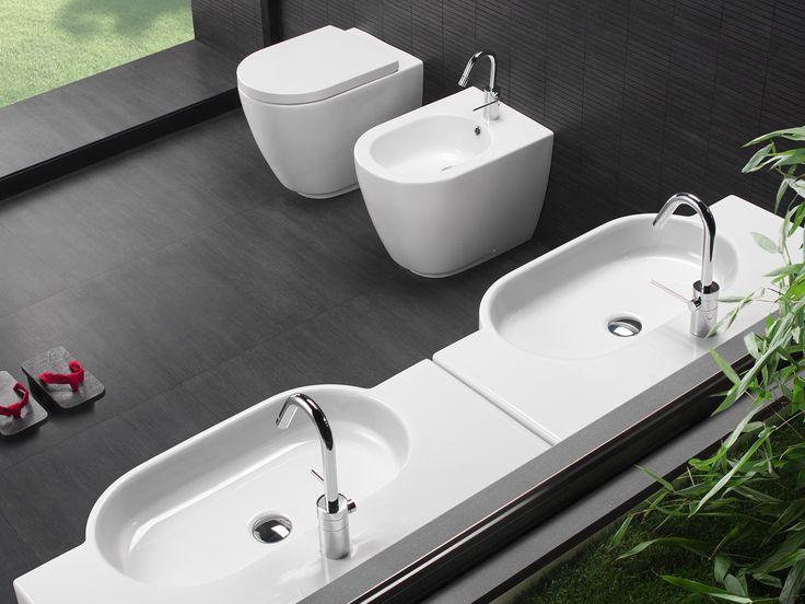 modern-bathrooms-3