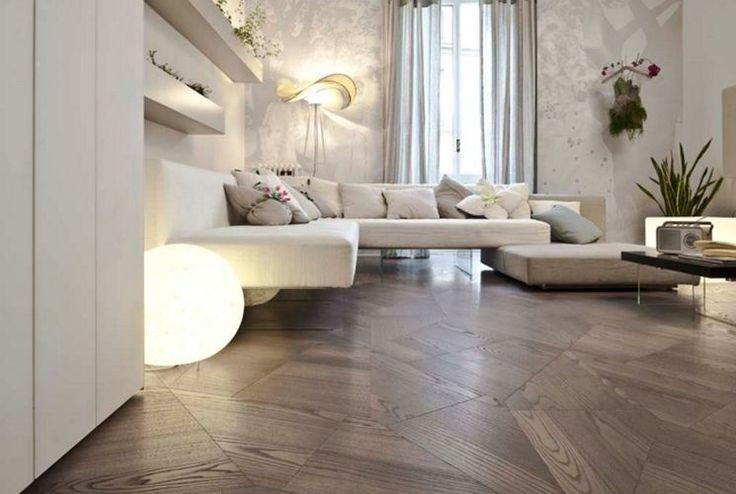 Arredamento Con Pavimento Grigio ~ Colori pareti moda. Arredamento rosso cucina pavimento grigio. Divano grigio perla offerta in tessuto con ola. Pitturare casa facili idee. Pitturare casa facili idee...
