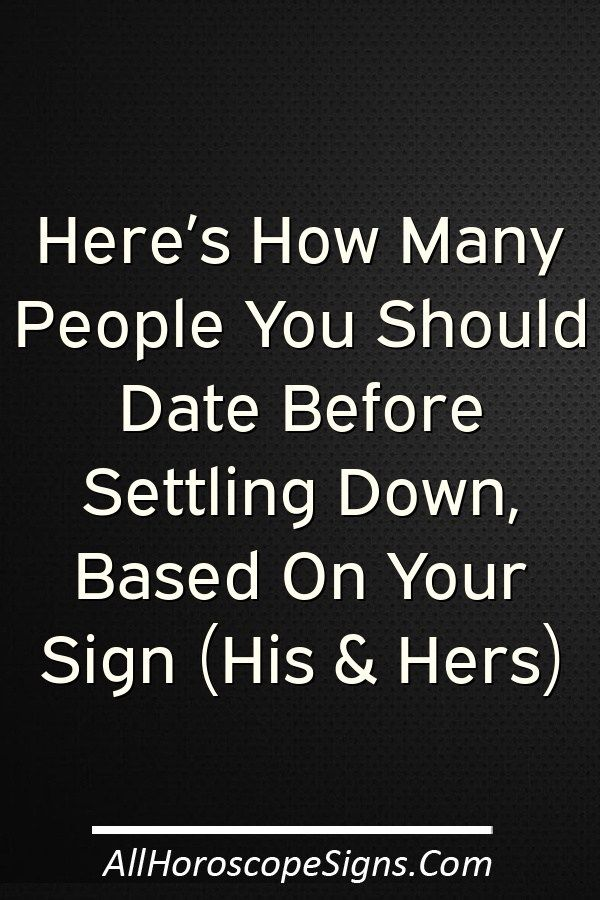 pisces man dating leo woman