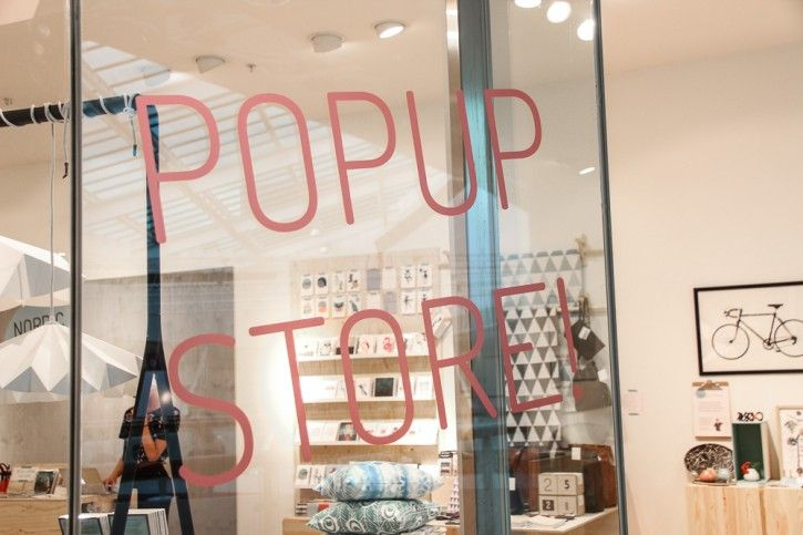 Popup store in Nacka Forum! Welcome! #nordicdesigncollective #popup #popupstore #store #nackaforum #stockholm #design #nordic #nordicdesign #shop #shopdesign #shopoholic #interiordesign #poster #print #homedecor #scandinavian #nacka #buy #sell