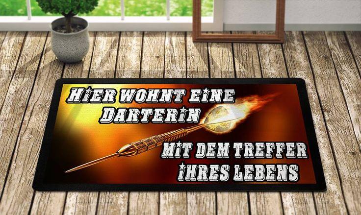 dart tshirt hoodie 180 darten pfeil shirt bull bullseye pullover #dart #shirt #hoodie #tshirt Fussmatte Abtreter Dartscheibe Wohnung Tür Haustür