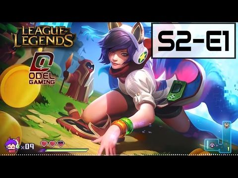 những pha xử lý hay Best League Of Legends Music to Listen To While Playing LOL   LOL MUSIC   S2E1 - http://cliplmht.us/2017/07/09/nhung-pha-xu-ly-hay-best-league-of-legends-music-to-listen-to-while-playing-lol-lol-music-s2e1/