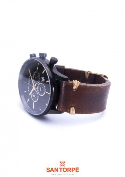 SHOP NOW> http://www.santorpe.com/index.php/allwatches/ae-b-cff.html