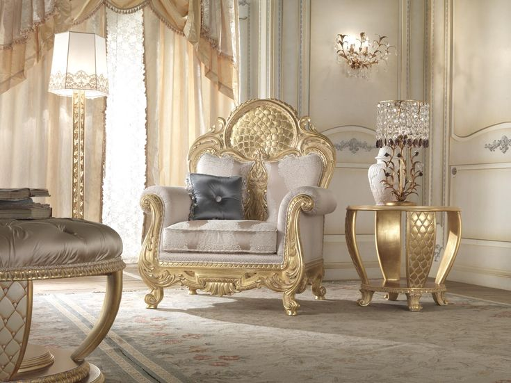 Classic Italian Furniture Top And Best Companies In Italy Egypt And France Classic Furniture Design Classical Interior Interior Design Living Room