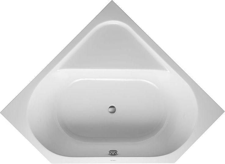 24 best salle de bains images on Pinterest Bathroom, Grey and