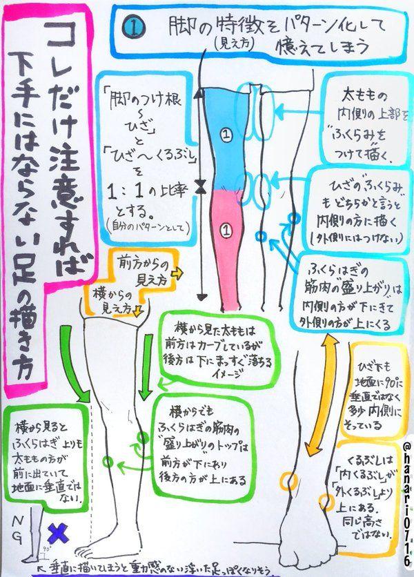 大巳たかむら@エクスポ16/空想幻獣展(@takamura_ohmi)さん | Twitterがいいねしたツイート