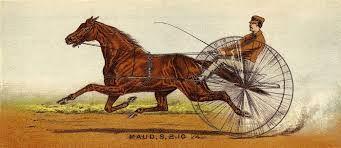 Картинки по запросу красивые картинки лошадей для декупажа