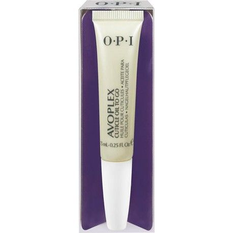 OPI Avoplex Cuticle Oil To Go 0.25oz