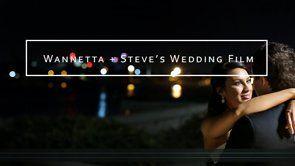 Wanetta & Steve with a beautiful wedding in the urban metropolis of Brisbane at the Northshore Riverside Café  #playbackstudios #weddingfilms #weddingvideos #weddingfilmsaustralia #weddingphotos #weddingphotographyaustralia #weddingphotography #weddings #sunshinecoastweddings  #airliebeachweddings #brisbaneweddingphotographers