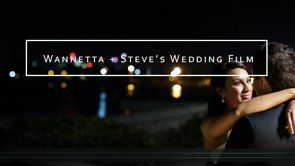 Wanetta & Steve's gorgeous, chic and fun wedding. #playbackstudios #weddingfilms #weddingvideos #weddingfilmsaustralia #weddingphotos #weddingphotographyaustralia #weddingphotography #weddings #sunshinecoastweddings  #airliebeachweddings