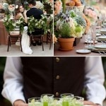 Hinterland Weddings | Sarabah Estate Vineyard