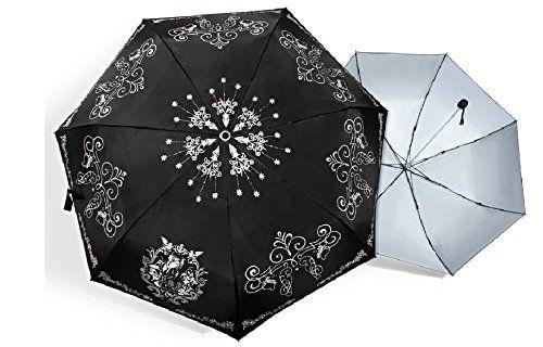 Anime Cosplay Black Butler kreativ Karikatur Sonnenschirme Regenschirm Animation Sicherheit reflektierende Regenschirm Regenschirm Regenschirm Bleistift Dach Personalisierte Sicherheitsreflexschirm UV Sonnenschirm Ultraleichtwasserdicht und leicht zu Schirme super Splines per Knopfdruck durchf¨¹hren umbrella Nachtsicherheitsschirm Geburtstagsgeschenk Weihnachtsgeschenke Regenschirm Can i do best http://www.amazon.de/dp/B00Q4MZKMG/ref=cm_sw_r_pi_dp_O5Byvb0MG9S39