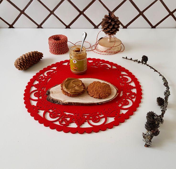 Cookies con fiocchi di avena noci pecan e cioccolato fondente + crema spalmabile Babbi al pistacchio