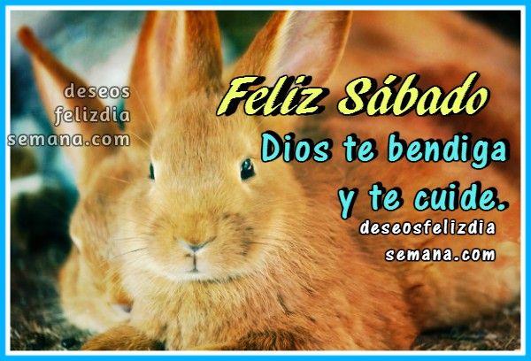 Centro Cristiano para la Familia: Feliz Sábado  Hoy es un nuevo día, te deseo un F...