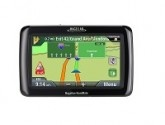 Magellan RoadMate 2036T-LM GPS ROADMATE2036LMR (Refurbished) – $59.99 + Free Shipping – BestBuy Deals and Coupons