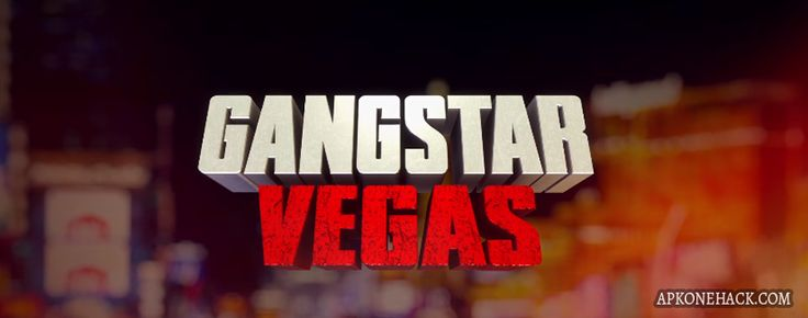 Gangstar Vegas is an action game for android Download latest version of Gangstar Vegas – mafia game MOD Apk + OBB Data [Mega Mod] 3.2.1c for Android from apkonehack with direct link Gangstar Vegas Apk Description Version: 3.2.1c Package: com.gameloft.android.ANMP.GloftGGHM  1.14 GB  Min:...