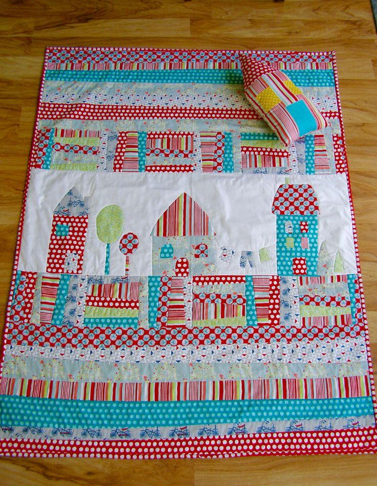 Handmade Baby Gifts Australia : Best images about black tulip quilts on