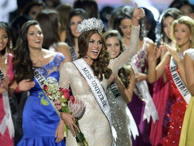 São Tomé e Principe será o palco da Miss Universo 2015 http://angorussia.com/noticias/mundo/sao-tome-e-principe-sera-o-palco-da-miss-universo-2015/