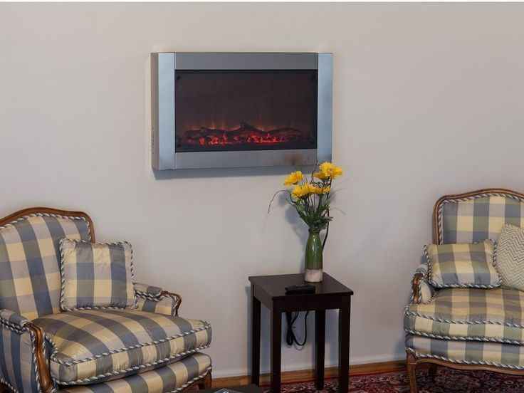 11 Best Images About Strict Wall Mounted Electric Fireplaces On Pinterest Electric Fireplaces