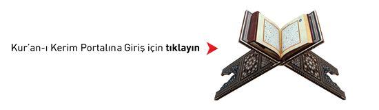 Kur'an-ı Kerim Sureleri