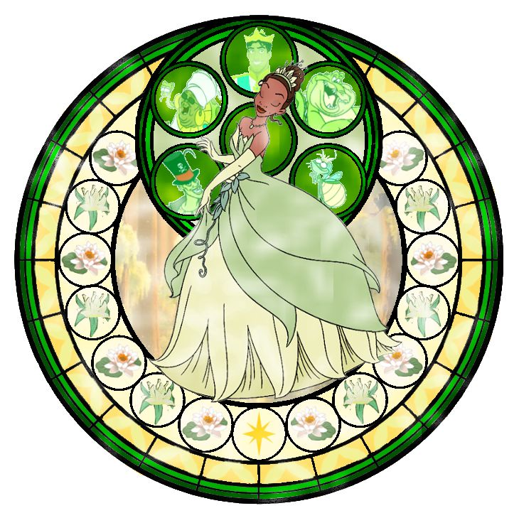 55 best Kingdom Hearts images on Pinterest Disney stained glass