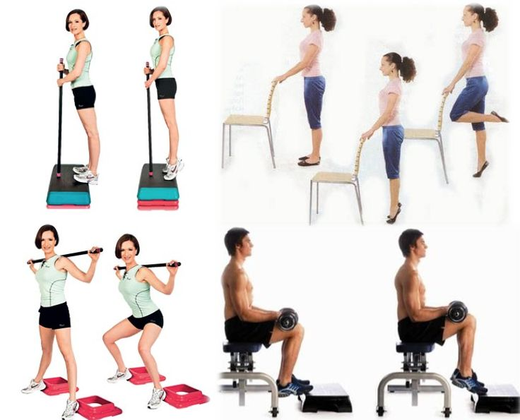 Как правильно накачать икры в домашних условиях Икроножные мышцы постоянно испытывают нагрузку при движении, поэтому прокачать их непросто. Чтобы добиться желаемого результата, заниматься в домашних условиях нужно регулярно, не пропуская занятий. Оптимальный режим тренировок – через день. Это позволит мышцам…