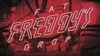 Fat Freddy's at Villa Maria - 14 Jan