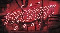 Fat Freddy's at Villa Maria - 14 Jan