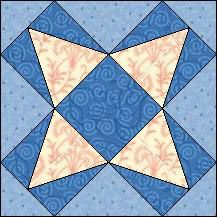 Block of Day for February 26, 2017 - World without End