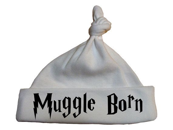 I want all these awesome Harry potter things when I have babies! Lol