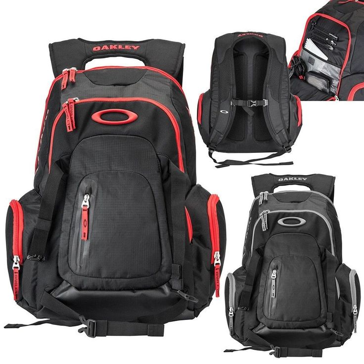 1000  ideas about 17 Laptop Backpack on Pinterest | Backpack For ...
