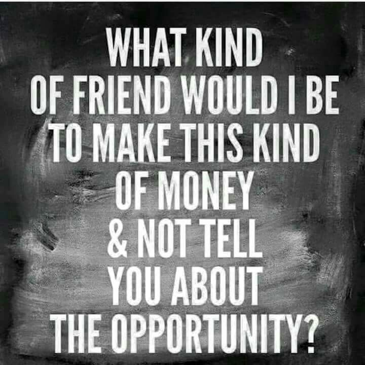 Rodan + Fields business opportunity has totally transformed my family's life! Ready to learn more? Let's talk! #beautifulskinisin #joinmyteam #changingskinchanginglives lbuck.myrandf.com