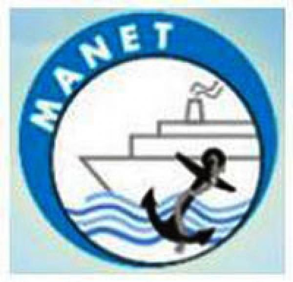 Online Application at  MANET for B.Tech. In Marine Engineering(Last date June 19)