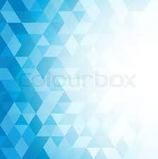fondo azul turquesa vintage - Búsqueda de Google