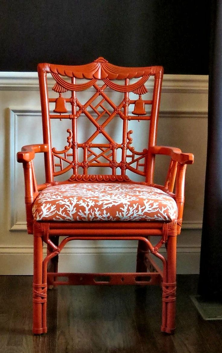 Chinoiserie Chippendale 188 best furniture images on