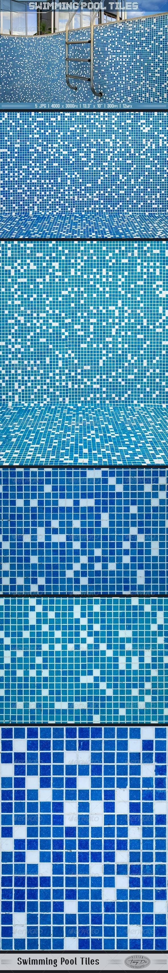 The 25+ Best Swimming Pool Tiles Ideas On Pinterest | Small Pools, Plunge  Pool And Lap Pools