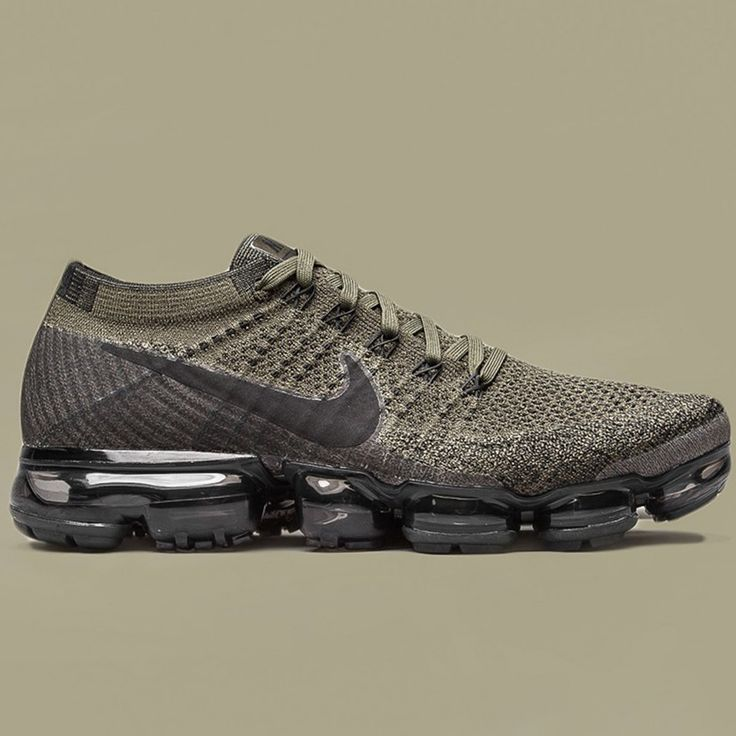 nike air vapormax 849558 300 city tribes cargo khaki new arrival solecollector dailysole kicksonfire nicekicks kicksoftoday kicks4sales niketalk