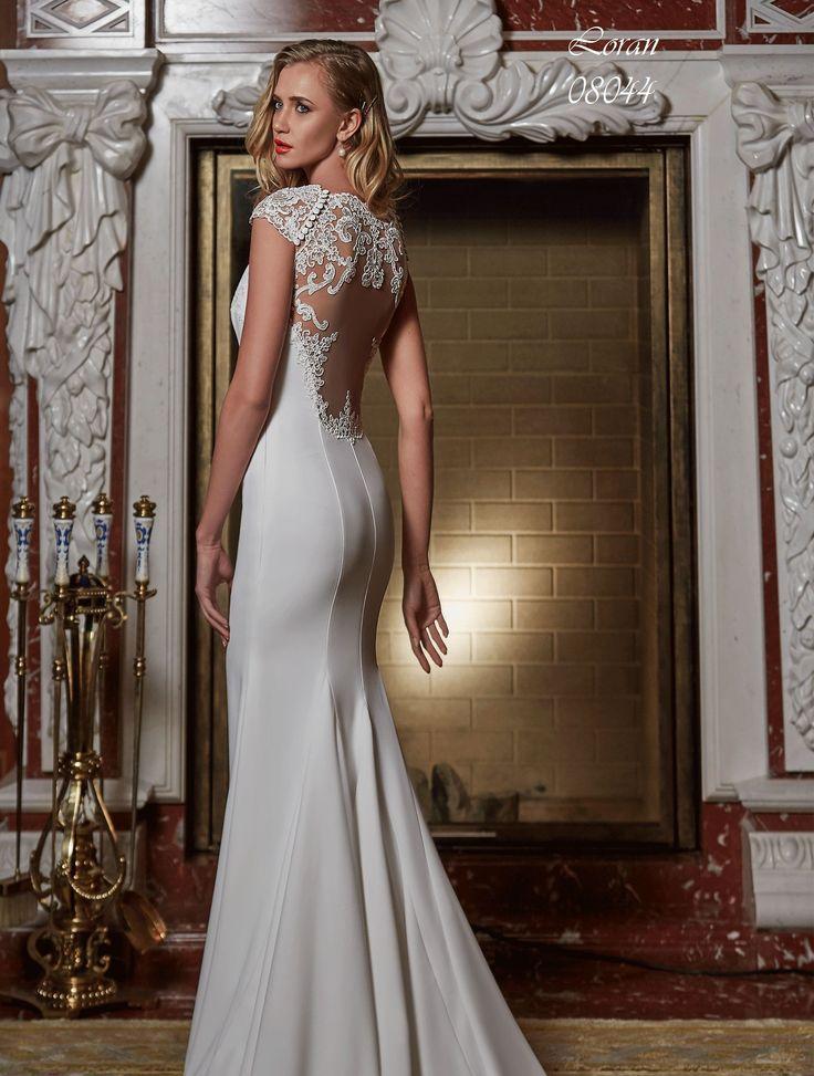 100 best Bridal Room : Daria Karlozi images on Pinterest | Pretoria ...