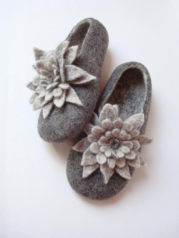 @Katie Whiteley Karn Mia needs some of these for winter