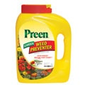 Weed Control   Garden & Landscape Tips from Preen.com
