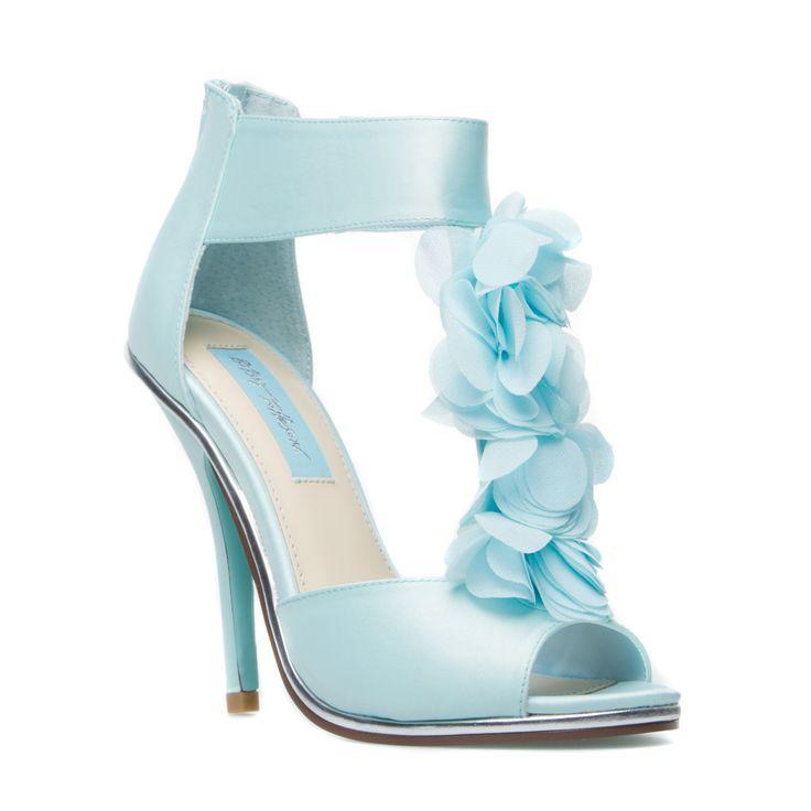 Bloom sandal