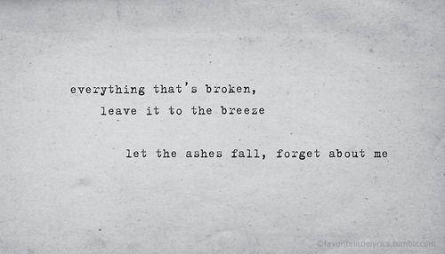 James Bay- Let It Go