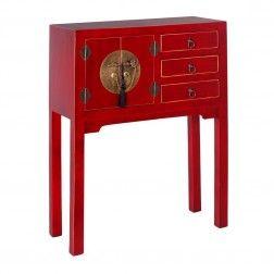 Mejores 108 im genes de muebles chinos y orientales en pinterest comprar muebles muebles - Muebles orientales madrid ...
