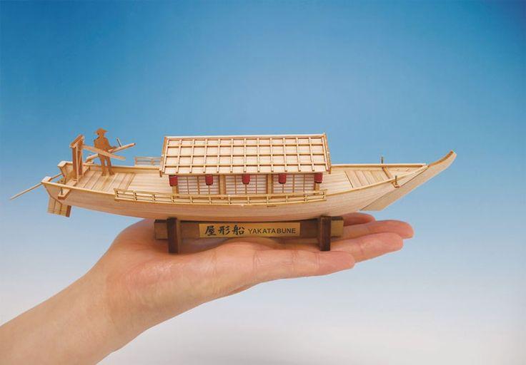 江戸時代 屋形船 - Google 検索